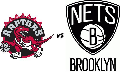 Playoff Preview Toronto Raptors Vs Brooklyn Nets
