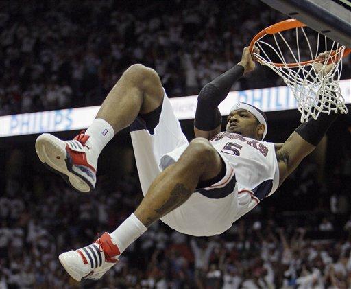 kobe bryant dunking on lebron james all. So it#39;s okay for Kobe Bryant